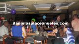 image danielas-place-cheap-budget-hotel-in-angeles-city_fun-fun-fun_anniversary-party14-jpg