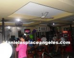 image danielas-place-cheap-budget-hotel-in-angeles-city_fun-fun-fun_anniversary-party16-jpg