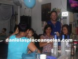 image danielas-place-cheap-budget-hotel-in-angeles-city_fun-fun-fun_anniversary-party17-jpg