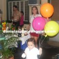 image danielas-place-cheap-budget-hotel-in-angeles-city_fun-fun-fun_anniversary-party18-jpg