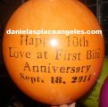 image danielas-place-cheap-budget-hotel-in-angeles-city_fun-fun-fun_anniversary-party19-jpg