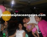 image danielas-place-cheap-budget-hotel-in-angeles-city_fun-fun-fun_anniversary-party20-jpg