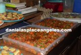 image danielas-place-cheap-budget-hotel-in-angeles-city_fun-fun-fun_anniversary-party21-jpg