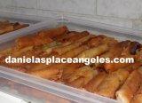 image danielas-place-cheap-budget-hotel-in-angeles-city_fun-fun-fun_anniversary-party22-jpg