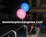 image danielas-place-cheap-budget-hotel-in-angeles-city_fun-fun-fun_anniversary-party23-jpg