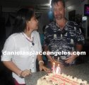 image danielas-place-cheap-budget-hotel-in-angeles-city_fun-fun-fun_anniversary-party8-jpg