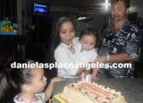 image danielas-place-cheap-budget-hotel-in-angeles-city_fun-fun-fun_anniversary-party9-jpg
