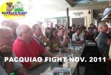 image pacquiao-fight_danielas-place_cheap-hotel-in-angeles-city_budget-hotel-in-angeles-city-jpg