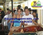 image pacquiao-fight_danielas-place_cheap-hotel-in-angeles-city_budget-hotel-in-angeles-city_1-jpg