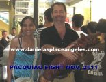 image pacquiao-fight_danielas-place_cheap-hotel-in-angeles-city_budget-hotel-in-angeles-city_2-jpg