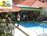 image pacquiao-fight_danielas-place_cheap-hotel-in-angeles-city_budget-hotel-in-angeles-city_3-jpg