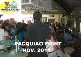 image pacquiao-fight_danielas-place_cheap-hotel-in-angeles-city_budget-hotel-in-angeles-city_4-jpg