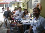 image pacquiao-fight_danielas-place_cheap-hotel-in-angeles-city_budget-hotel-in-angeles-city_5-jpg