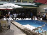 image pacquiao-fight_danielas-place_cheap-hotel-in-angeles-city_budget-hotel-in-angeles-city_6-jpg