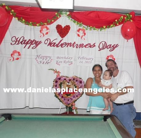 image danielas-place-valentines-day12-jpg