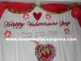 image danielas-place-valentines-day1-jpg