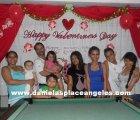 image danielas-place-valentines-day13-jpg