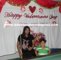 image danielas-place-valentines-day7-jpg